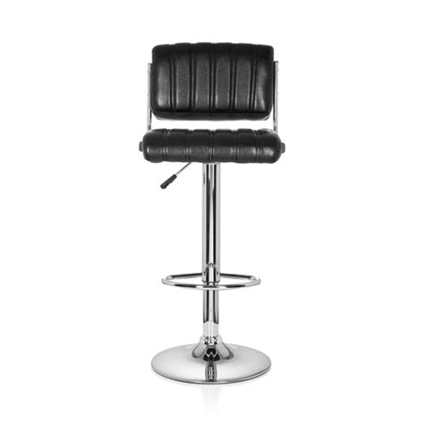 permanent bar stools hjh office retro 2 pack bar stool counter stool hjh