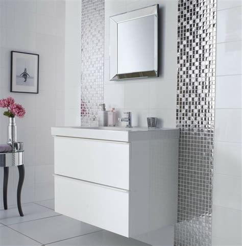 15 Elegante Ideen F 252 R Badezimmer Fliesen Bathroom Shower Remodel Diy