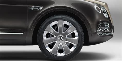 bentley mulliner wheels bentley motors website bentayga range bentayga mulliner