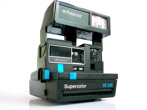 new polaroid for sale best 25 polaroid for sale ideas on