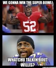 49ers Memes - 49ers memes losers memes