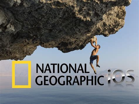 imagenes increibles national geographic incre 237 bles wallpapers de national geographic para tu iphone