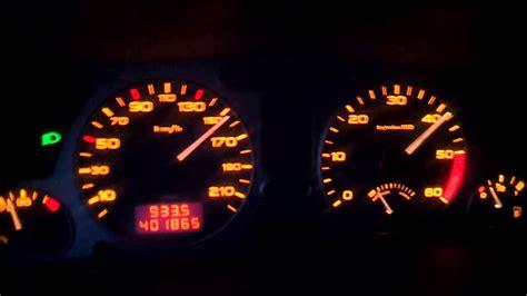 peugeot 306 stop warning light peugeot 306 2 0 hdi 90 remapped 0 200