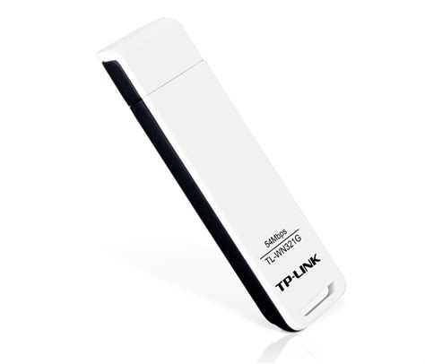 Usb Wifi Tp Link Tl Wn321g tp link tl wn321g usb wireless adapter free driver