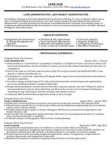 Sle Resume For And Gas Industry expert global gas resume writer