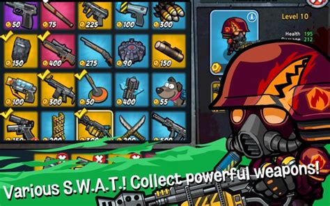 swat and zombies apk swat and zombies season 2 unreleased apk free strategy for android apkpure