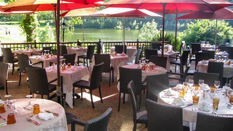 la terrasse de l etang restaurant la terrasse de l etang 224 meudon 92190 menu