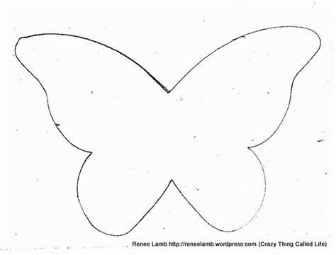 butterfly 2 jpg 600 215 456 pixels party theme butterfly