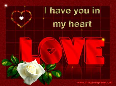 imagenes whatsapp con movimiento imagenes de amor con movimiento para celulares whatsapp