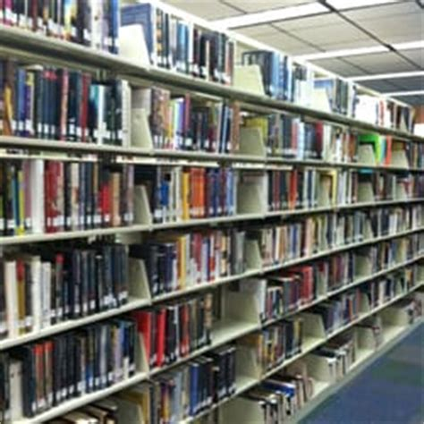 Seminole County Number Search Seminole County Library Casselberry Casselberry Fl Yelp