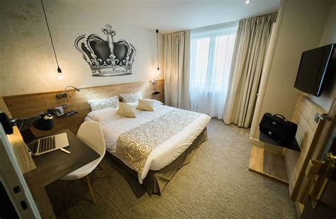 chambre chalet chambre h 244 tel chamb 233 ry centre chalet h 244 tel des princes