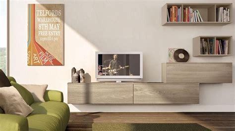 soggiorni moderni lube soggiorni moderni rosy mobili mobilificio nichelino
