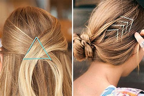 spring 2015 hair style 5 hair trends for spring 2015