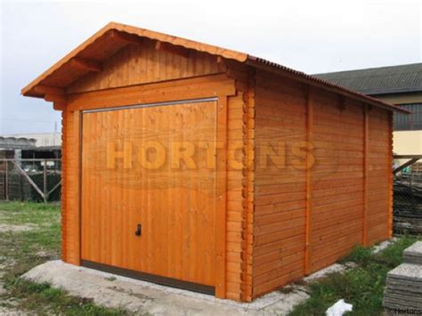 log home garages with apartment log cabin garage apartment log garage with apartment log cabin garage log cabin