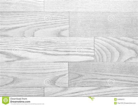 piso madera gris fondo de madera gris junta textura de madera piso de