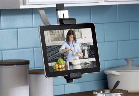 Belkin Cabinet Mount by 1stop Friday To Use Your In The Kitchen
