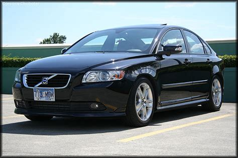 volvo s40 t5 awd volvo s40 t5 awd flickr photo