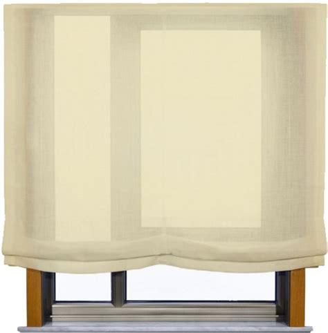 cortinas estores modernos 30 ideas de cortinas modernas venecianas estores y