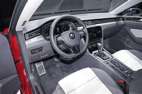 volkswagen phideon interior 100 volkswagen phideon interior what is the cargo