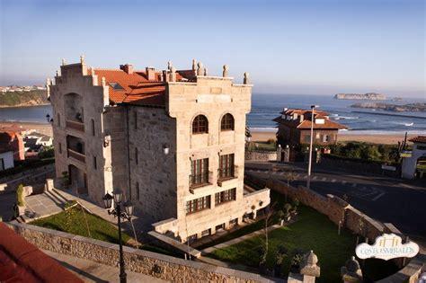 apartamentos en cantabria playa apartamentos cerca de la playa en cantabria