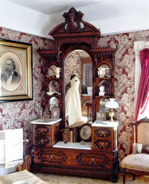 victorian bedroom writing straight from the heart victorian bedroom suite