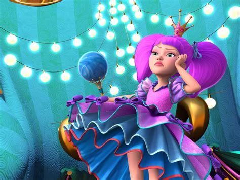 film barbie e il regno segreto barbie e il regno segreto guardate la nuova clip in