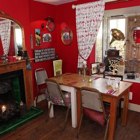 secret garden tea room chelmsford the secret garden tea room writtle road nursery the secret garden