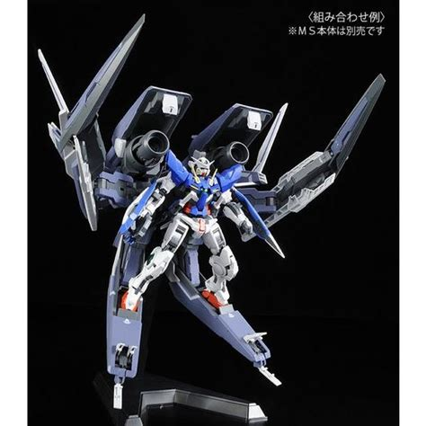 1144 Hg Gn Arms Type E hg 1 144 gn arms type e real color gentei kits