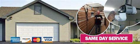 Garage Door Repair Littleton Garage Door Service Littleton Co Garage Door Repair