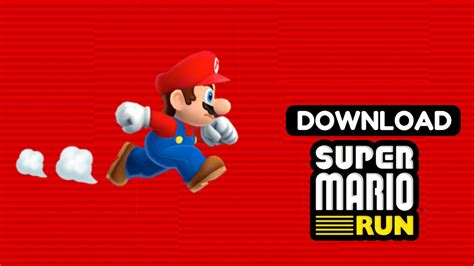 how to run apk on iphone mario run ios iphone apk