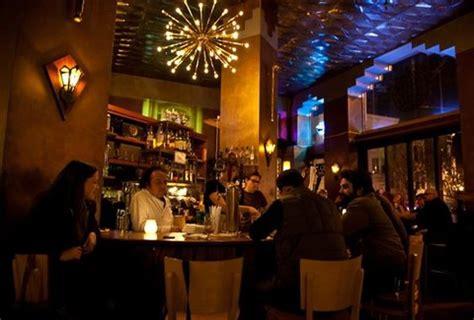 orbit room sf orbit room cafe a san francisco ca bar