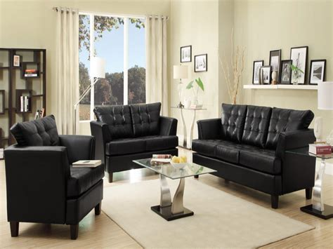 leather loveseats for small spaces leather loveseats for small spaces 28 images black
