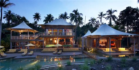 Boutique Hotels In Asia by Our Top 14 Ultimate Luxury Hotels In South East Asia