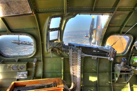 Photos Of Interior by File Interior Of A B 17 Jpg Wikimedia Commons