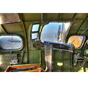 Interior Of A B 17jpg  Wikimedia Commons