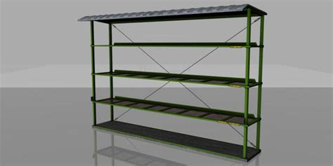 Shelf Ls shelf for ls 2015 v1 0 farming simulator 2017 mods farming simulator 2015 mods fs 2015 ls
