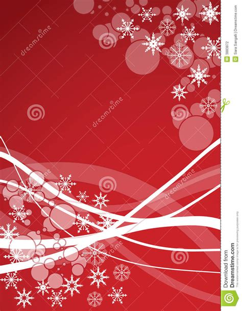 background design a4 paper winter background stock illustration image of greetings