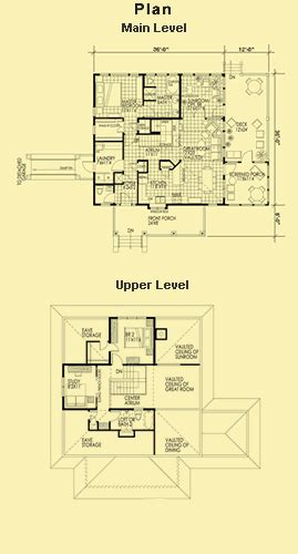 house plans with atrium energy efficient house plans small cottage plans atrium