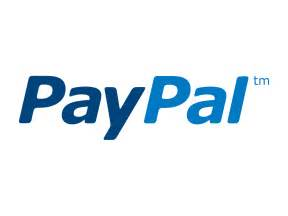 Most Comfortable Car India Paypal Logo Logok
