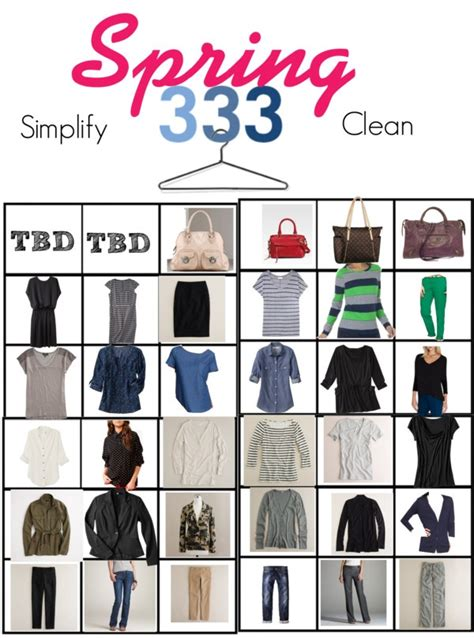 Project 333 Wardrobe List by 1000 Images About Wardrobe Challenge Project 333 On Grey Wardrobe Capsule And