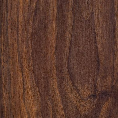 home legend laminate flooring reviews laplounge