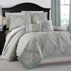 clearance bedding sets spillo caves