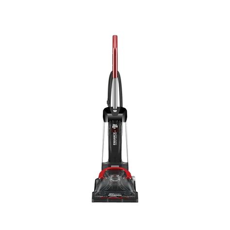 dirt enhance carpet cleaner fd50110 the home depot