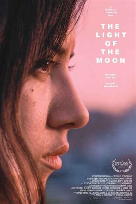In The Light Of The Moon by