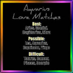 decent aquarius love horoscope 2016