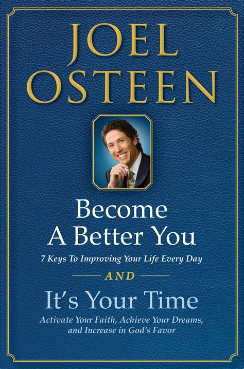 whereã s your hair books joel osteen books list at simon schuster