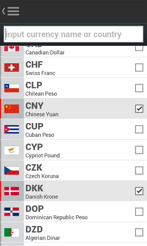 currency converter bank bank sa currency converter forex trading