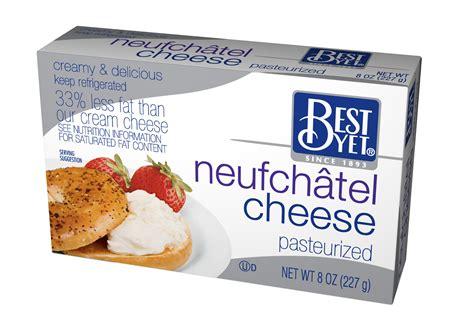Cheese Neufchatel 8oz neufchatel cheese 3d katherine rodtsbrooks