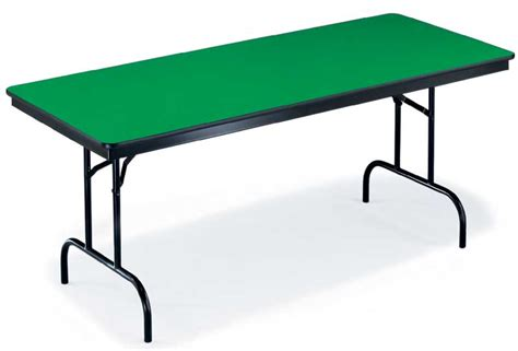 Folding Tables On Sale by 3072f Tables On Sale At Church Furniture Partner Church