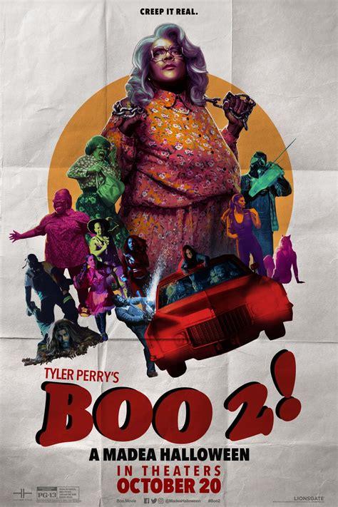 movie releases tyler perrys boo 2 a madea halloween by tyler perry boo 2 a madea halloween dvd release date redbox netflix itunes amazon